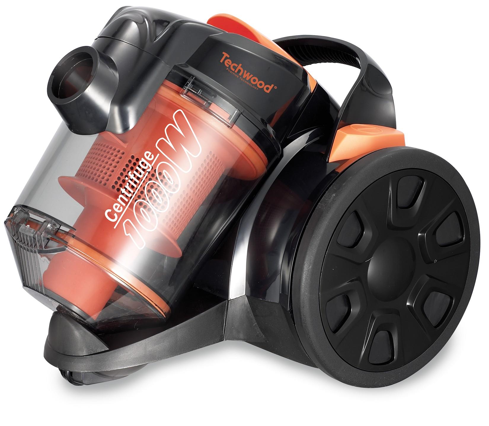 meilleur aspirateur 1000w sans sac comparatif avis test. Black Bedroom Furniture Sets. Home Design Ideas